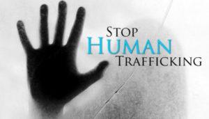stophumantrafficking